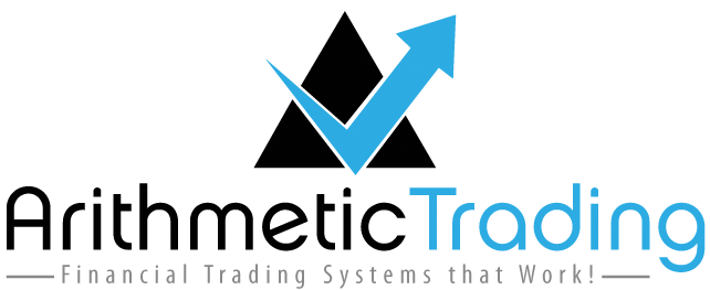 Gain Wave Technologies | Arithmetic Trading